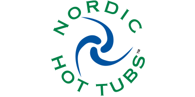 tacoma nordic hot tub store, the round hot tub