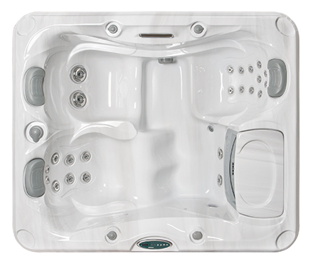 Sundance spas Seattle tacoma hot tub store